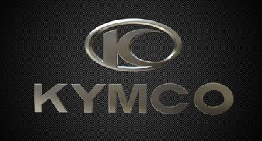 Motorama Bergamo Kymco