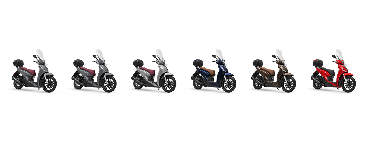 Kymco_People S 150i ABS_02