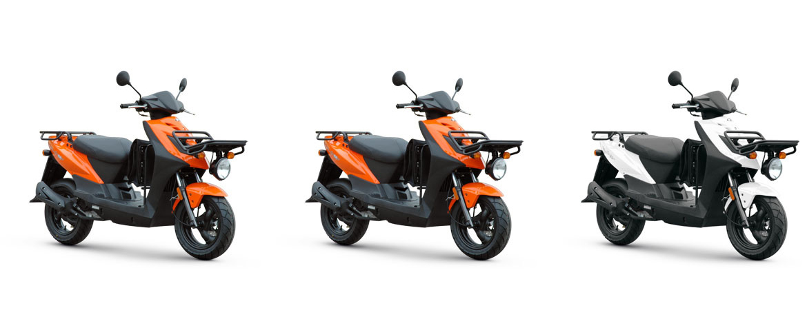 Kymco Agility 50 Carry_02