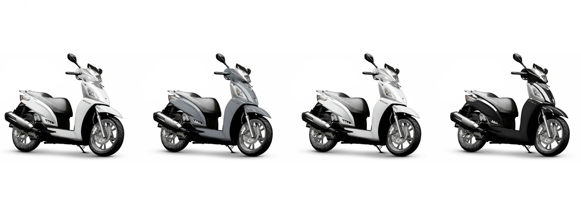 Kymco People GTi 300 ABS E4_02